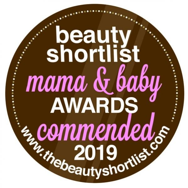 Mama___Baby_Awards_Commended_2019_OL_600x600